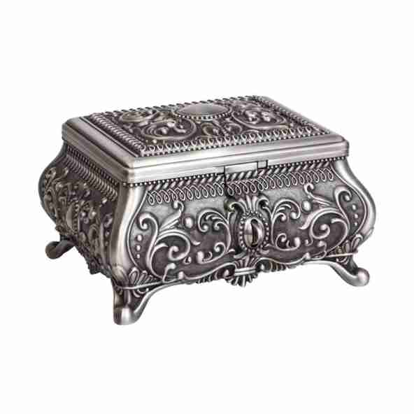 SHOPJewelleryBoxes shop now! Jewellery Boxes