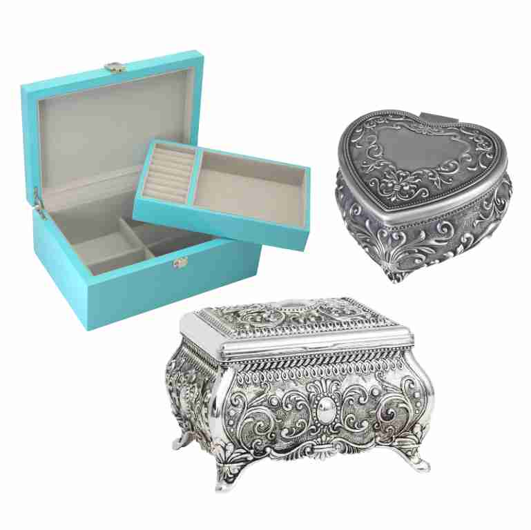 SHOPJewellery Boxes shop now! Jewellery Boxes