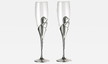 SHOPWedding Gifts shop now! Wedding Gifts