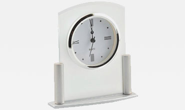 SHOPClocks & Barometers shop now! Clocks & Barometers