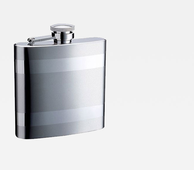 Checkout the Full Range Hip Flasks  shop now!